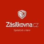 Zasilkovna_logo_ctverec_zakladni_verze_WEB